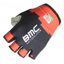 2017 BMC Racing Guantes