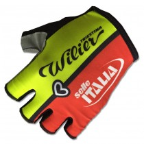 2017 Wilier Force Pro Guantes