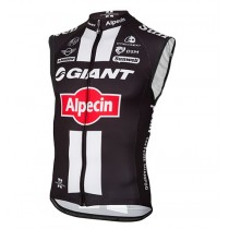 Maillot sin Mangas 2016 Equipo Giant-Alpecin (Chaleco verano)