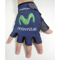 Guantes equipo 2015 Equipo Mоvistar