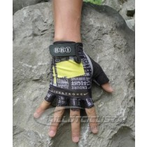 Guantes equipo 2012 LiveStrong