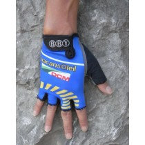 Guantes equipo Vacansoleil