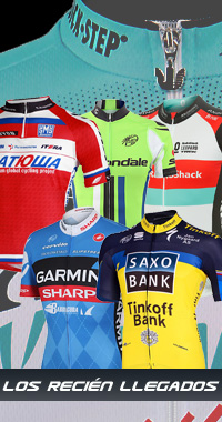 new 2013 cycling jersey