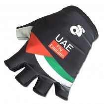 2017 UAE Fly Emirates Guantes