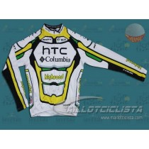 Chaqueta 2009 Columbia HTC Highroad Invierno