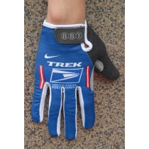 Guantes equipo 2004 USPS