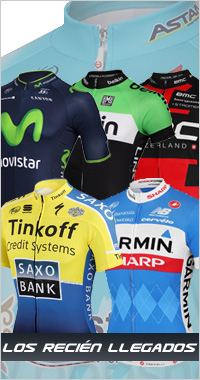 new 2014 cycling jersey